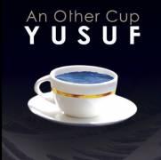 Album of Yusuf Islam